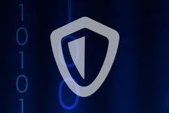 DSS-connect Datenschutz